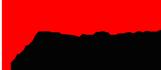 Funke Logistik Logo